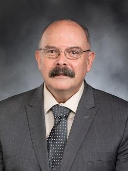 Joel Kretz